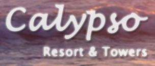 Calypso Resorts