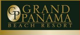 Grand Panama