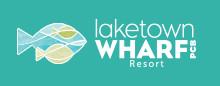 Lake Town Wharf