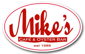 Mikes Diner