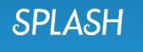 Splash Resorts